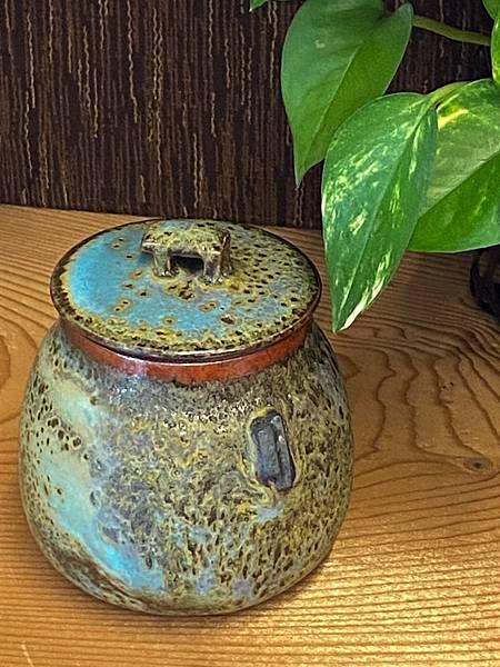 e25吳嘉倍茶罐-2.jpg