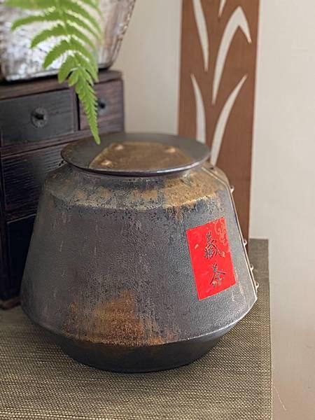 A61康嘉良創作造形茶罐-2。.jpg