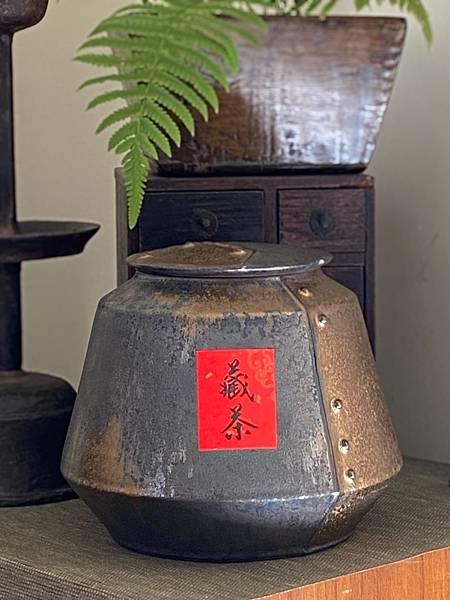 A61康嘉良創作造形茶罐-1.jpg