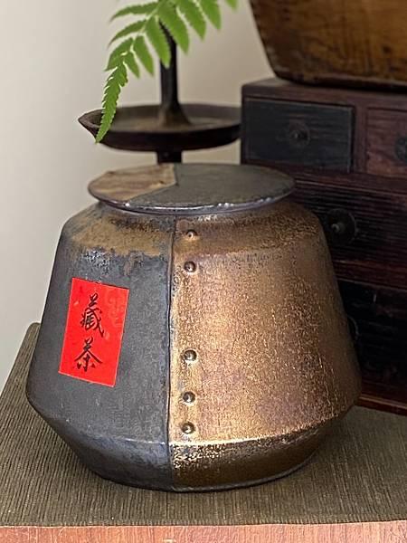 A61康嘉良創作造形茶罐-2.jpg