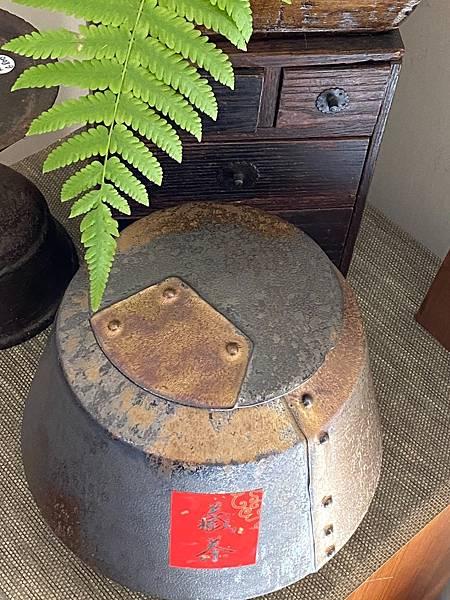 A61康嘉良創作造形茶罐-4.jpg