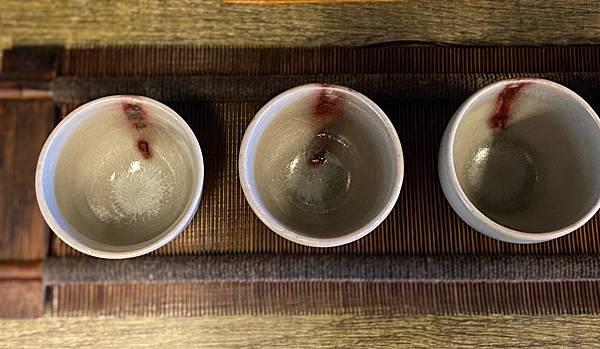 陳麗寬手作陶杯-6.jpg