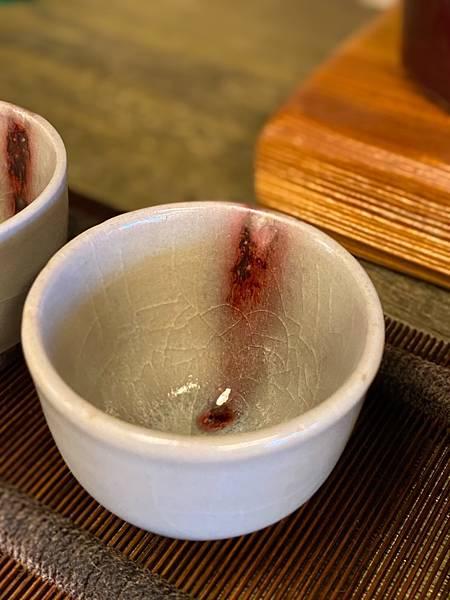陳麗寬手作陶杯-4.jpg