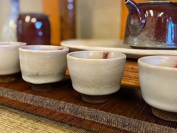 陳麗寬手作陶杯-5。.jpg