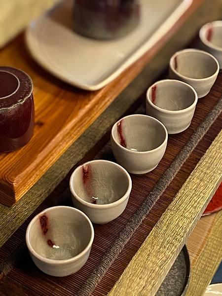 陳麗寬手作陶杯-2.jpg