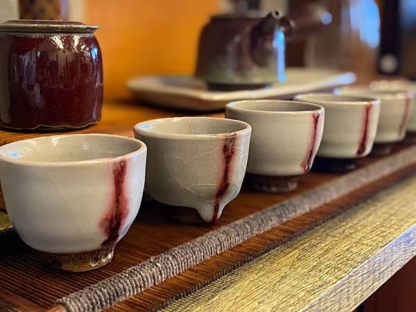 陳麗寬手作陶杯-3.jpg