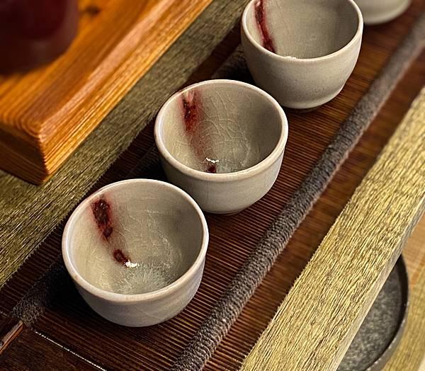 陳麗寬手作陶杯-7.jpg