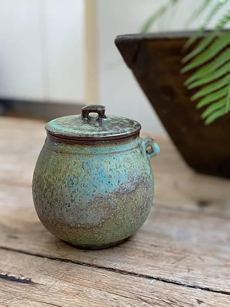 e29吳嘉倍茶罐-1..jpg