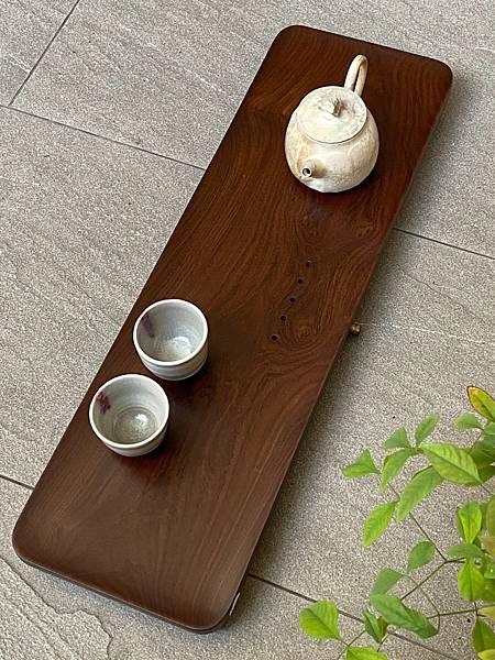 文人黑檀木茶盤-3.jpg