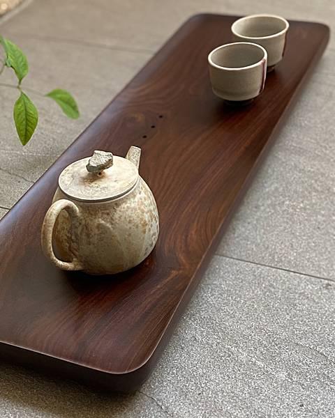 文人黑檀木茶盤-4.jpg