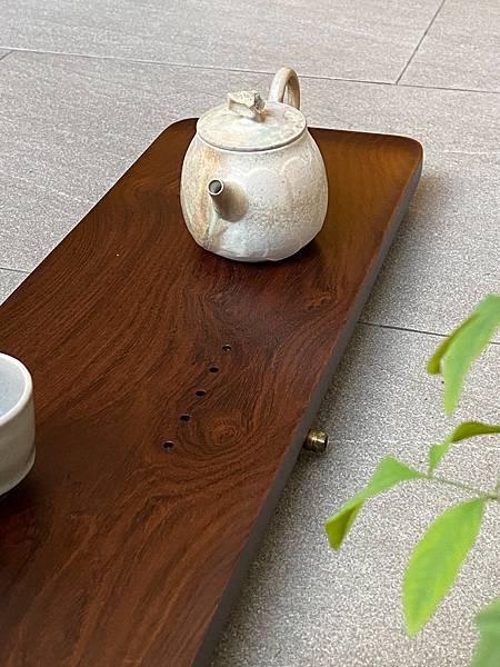 文人黑檀木茶盤-6.jpg