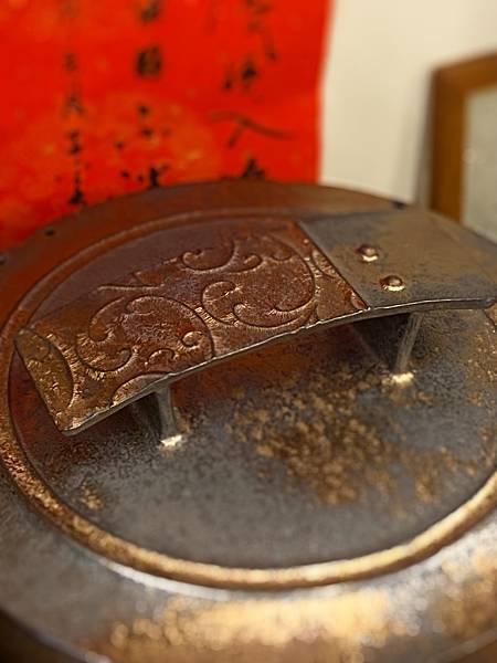 A67康嘉良造形普洱大茶罐-4.jpg