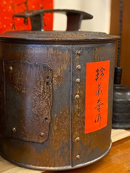 A67康嘉良造形普洱大茶罐-3.jpg