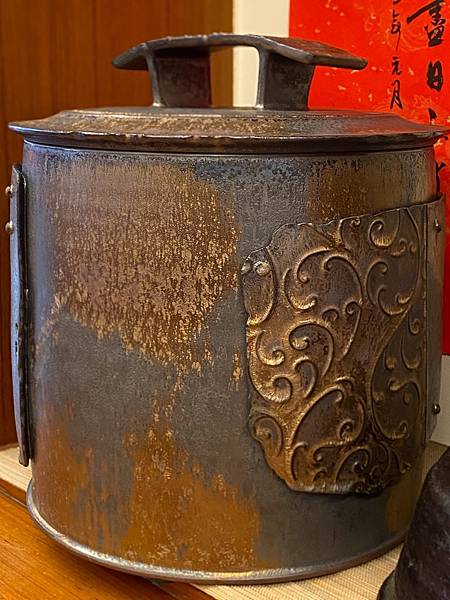 A67康嘉良造形普洱大茶罐-5.jpg