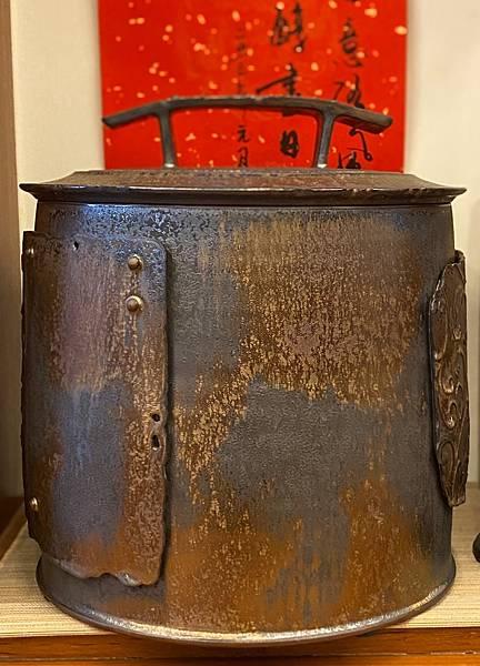 A67康嘉良造形普洱大茶罐-6.jpg