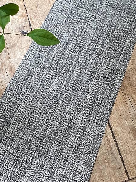 防水麻布紋茶巾-2.jpg