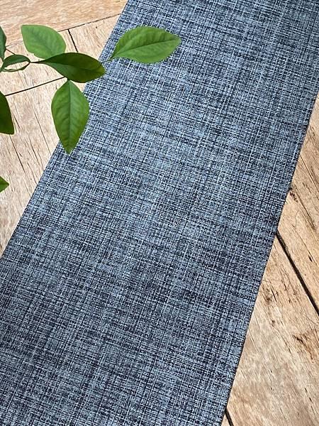 防水麻布紋茶巾-3.jpg