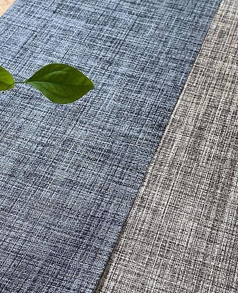 防水麻布紋茶巾-4.jpg