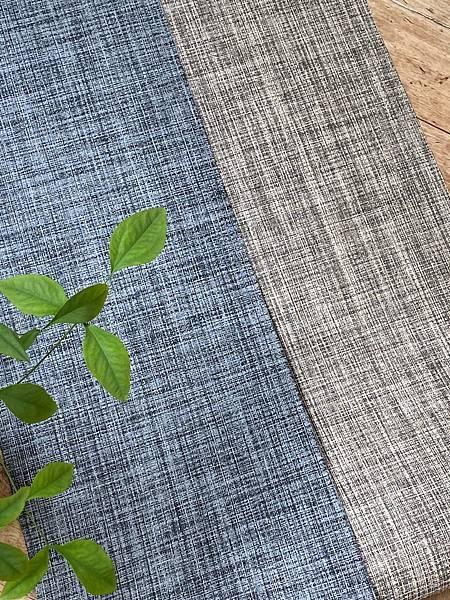 防水麻布紋茶巾-1.jpg