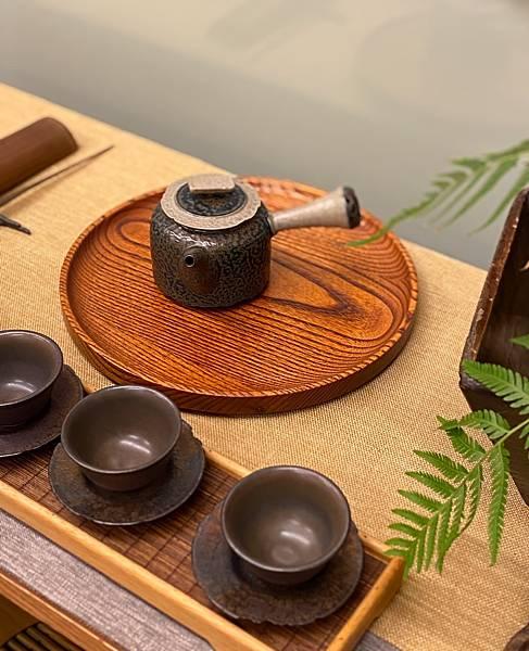 圓木盤-4.jpg