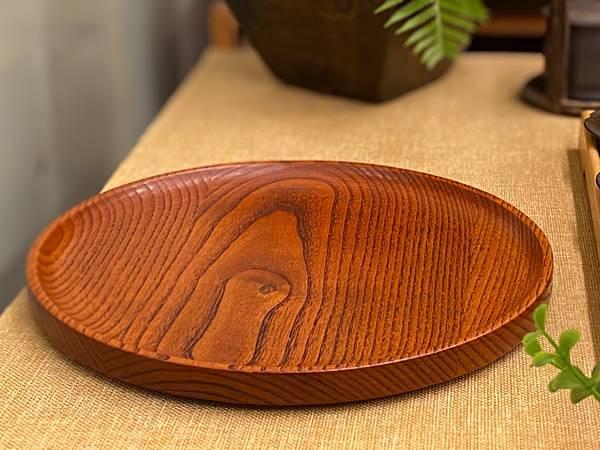 圓木盤-3.jpg