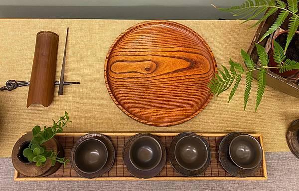 圓木盤-1.jpg