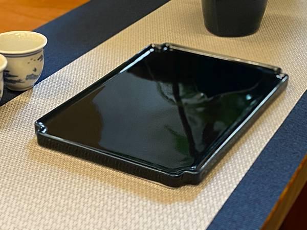 深藍小瓷盤-1.jpg