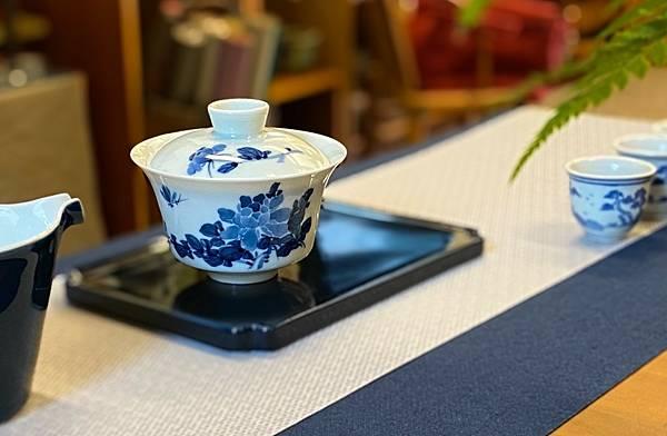 深藍小瓷盤-4.jpg