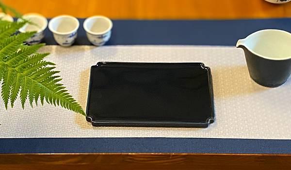 深藍小瓷盤-2.jpg