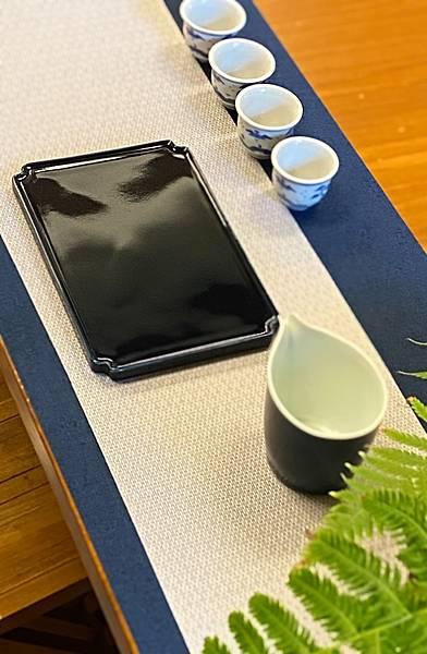 深藍小瓷盤-3.jpg