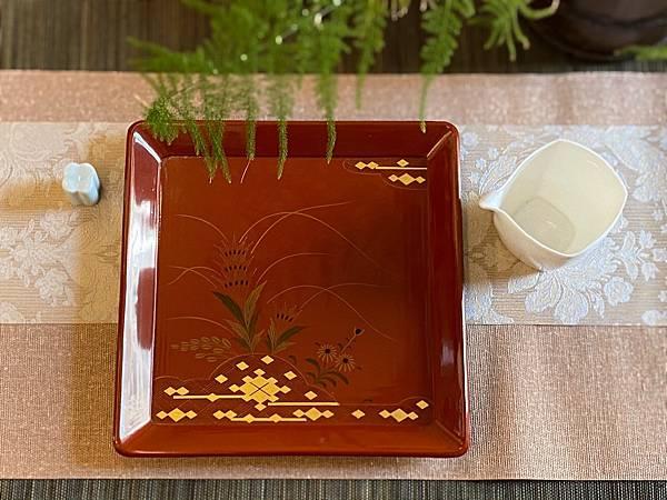 W22日本漆盤-1。.jpg