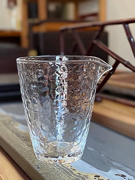 T22玻璃茶盅-3.jpg