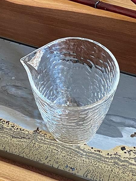 T22玻璃茶盅-2.jpg