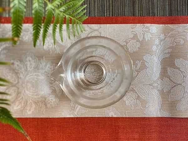 Q72寬口玻璃茶盅-4.jpg