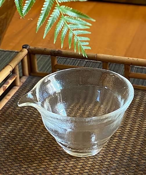 Q72寬口玻璃茶盅-1.jpg