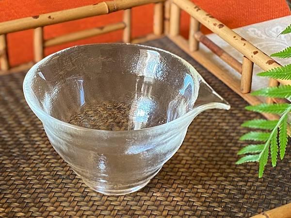 Q72寬口玻璃茶盅-3.jpg