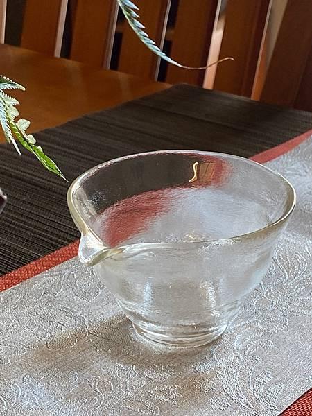 Q72寬口玻璃茶盅-2.jpg