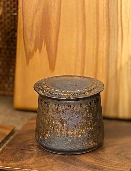 A68康嘉良小茶罐-2.jpg