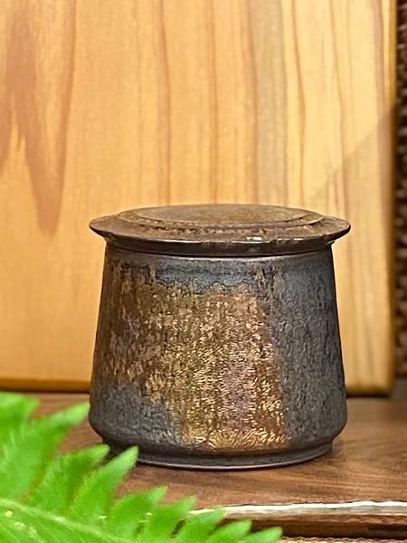 A68康嘉良小茶罐-1.jpg