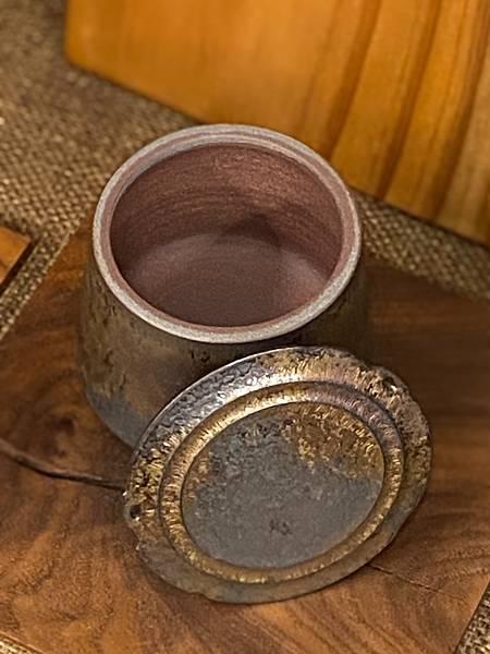 A68康嘉良小茶罐-3.jpg