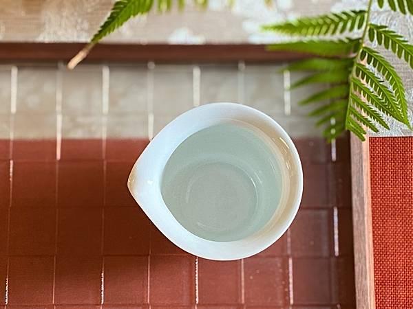 瓷白茶盅小-3.jpg