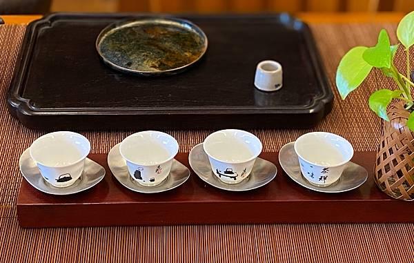 日本不鏽鋼元寶托-3.jpg
