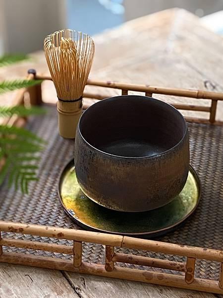 A70康嘉良墨金茶碗-4.jpg
