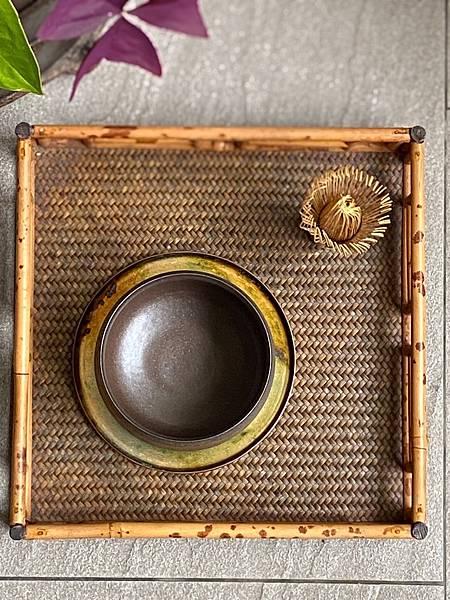A70康嘉良墨金茶碗-12.jpg