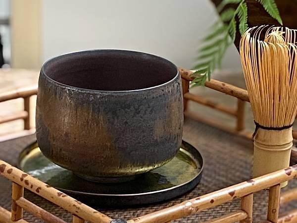 A70康嘉良墨金茶碗-13.jpg