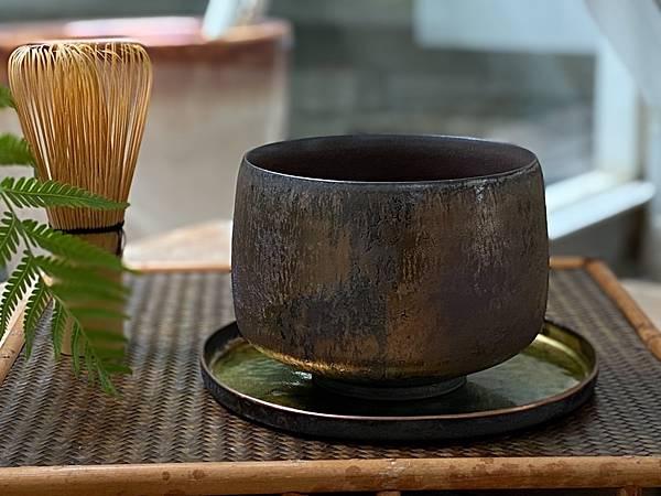 A70康嘉良墨金茶碗-1.jpg