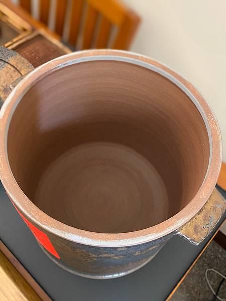 A72康嘉良墨金普洱茶罐-4.jpg