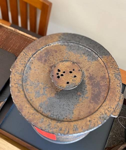 A72康嘉良墨金普洱茶罐-3.jpg