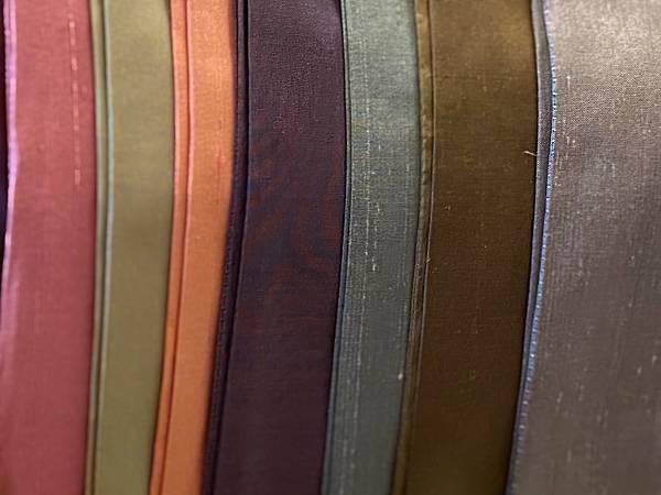 才青自製布品及日本精緻布品特價-1.jpg