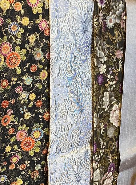 才青自製布品及日本精緻布品特價-4.jpg